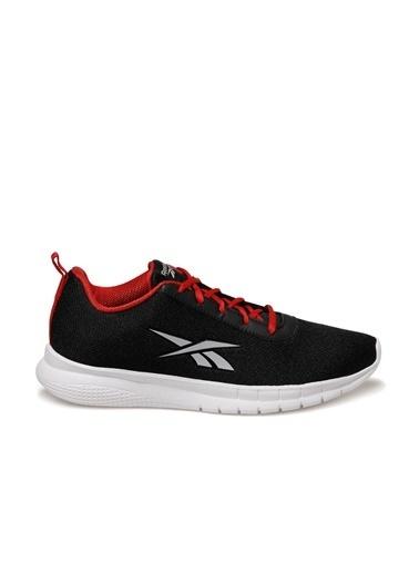 Reebok Erkek Siyah Stride Runner Lp Koşu Ayakkabısı FW1748 Siyah